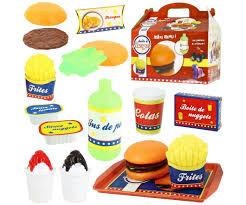 cuisine dinette pas cher jouet cuisine pas cher best amazon jouet cuisine bois with jouet