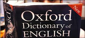 Oxford Press Desk Copy Subcontinent U0027s U0027jugaad U0027 Finds Place In Oxford Dictionary