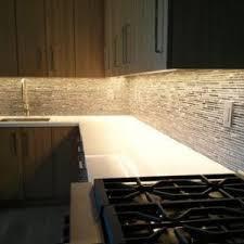 kitchen cabinet lighting canada low voltage cabinet lights jenco canada inc lighting
