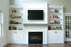 corner cabinet living room white cabinet living room ironweb club