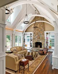 living room in spanish style thementra com