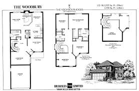 l shaped house plans anatomy of a plan the l shaped house bramaleablog