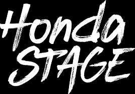 honda logo transparent background sweepstakes rules