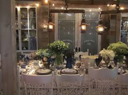 dining by design a mere life