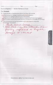Prentice Hall Inc Science Worksheet Answers Recuperación Ms Pati At Green Oaks