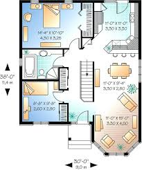 simple house floor plans simple house designs plan simple home design plans modern house