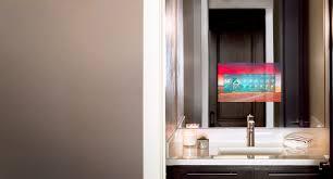 vanishing vanity tv mirrors