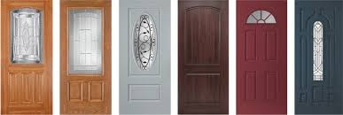 Steel Exterior Doors Home Depot by Modern Interesting Home Depot Exterior Door Fiberglass Doors Front