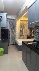 cipulir archives jakarta apartments for rent sale