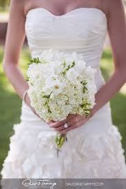 wedding flowers m s flowers forever and gifts flowers gulfport ms weddingwire