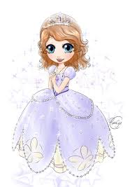 princesse sofia u2022 sofia u2022 ちいさなプリンセス ソフィア
