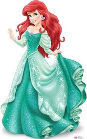 disney frozen elsa anna standup 6 u0027 tall upper body disney