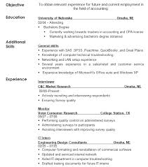 10 best images of ready to fill out resumes blank resume fill