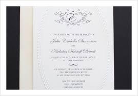 create wedding invitations online create wedding invitations online free printable wedding