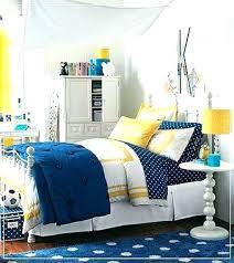 purple and yellow bedroom ideas purple yellow bedroom purple and yellow bedroom beautiful yellow