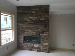 our work fredrickson masonry and chimney repair mn