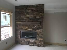 our work fredrickson masonry and chimney repair mn