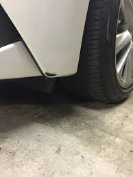 2007 lexus is250 touch up paint how much to repair this scratch clublexus lexus forum discussion