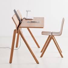 Schreibtisch 130 Schreibtisch 130 X 70 U2013 Deutsche Dekor 2017 U2013 Online Kaufen