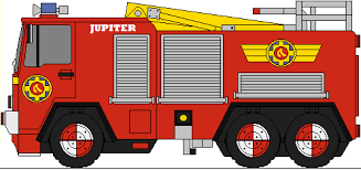 fireman sam masterpeace23 deviantart