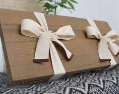 Make Your Own Meditation Bench Choose The Right Meditation Bench For You Dharmacrafts