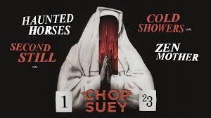 chop suey live music venue seattle wa