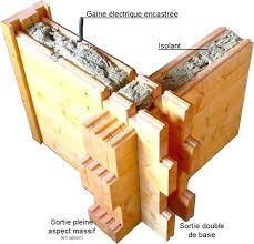 isoler chambre bruit comment isoler une chambre du bruit sanantonio independent pro