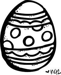 melonheadz easter egg