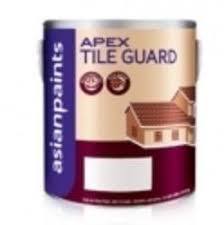 asian oil paints and asian plastic paints wholesale distributor