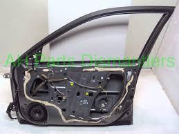 used lexus vs used acura 2005 honda civic fr r door shell many dings ahparts com used