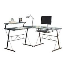 portable computer desk houzz