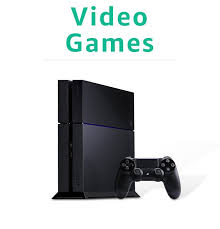 amazon black friday 2017 games amazon renewed shop certified refurbished pre owned and open box