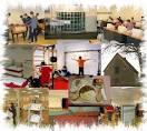 EPLEFPA DE CHARTRES LA SAUSSAYE: Vie scolaire