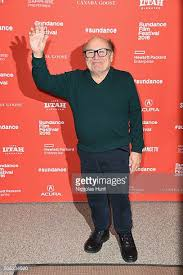 danny devito danny devito stock photos and pictures getty images