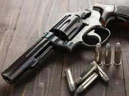 you can get a hand gun in kolkata with less than the price of a