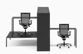 Furniture For Office Kokuyo Furniture Opens Jakarta Live Office As A Sales Base For The