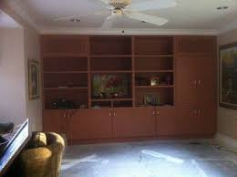 Refinishing Melamine Kitchen Cabinets by Robyn Story Designs And Boutique Holy Smokes Chalk Paint Does