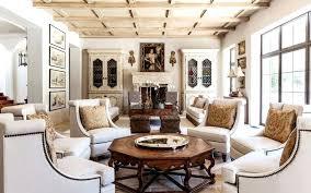 home design furniture account den furniture ideas cool den furniture arrangements about interior