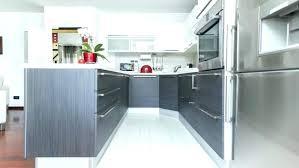 pre built kitchen cabinets built in kitchen cabinet kitchen cabinets carcass kitchen cupboard