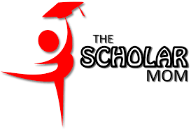 the scholar mom scholarship u0026 college planning assistance