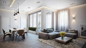 wohnzimmer inneneinrichtung wohnzimmer inneneinrichtung artownit for