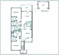 2 bedroom 2 bath floor plans floor plans apartments for rent in clifton park ny landings apt