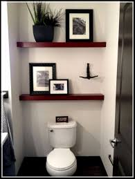 decorating ideas for a bathroom bathroom bathroom tiny ideas vie decor design for small
