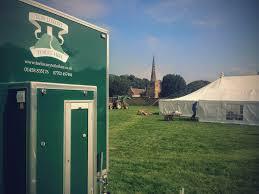 tor luxury toilet hire img 2393