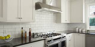 How To Tile A Kitchen Counter 6 Countertops That Put Granite To Shame Huffpost