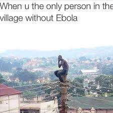 17 Best Ebola Humor Images - 7 best bae memes images on pinterest funny images funny memes and