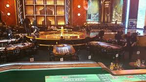 party rentals bakersfield hire casino entertainment industries casino party rentals in