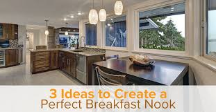 3 Perfect Ideas To Create Blog Matthews Nc Kitchen Tune Up