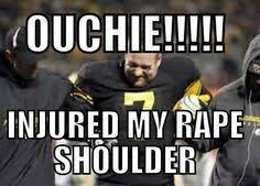 Funny Pittsburgh Steelers Memes - football meme funny stuff pinterest