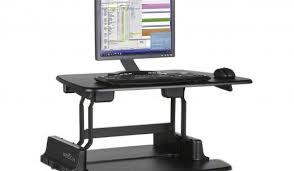 Exercise Equipment Desk Desk Under Desk Pedals For Students Best Under Desk Exercise